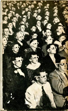 Society of the Spectacle.