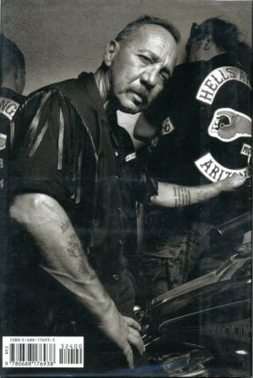 Hell's Angel: The Life and Times of Sonny Barger and the Hell's Angels Motorcycle Club.