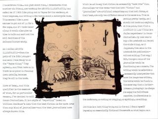Fear and Loathing in Las Vegas. Two-disc DVD, SIGNED and inscribed by Ralph Steadman to Felix Dennis on the cover inlay + autograph card signed (100+ words), both dated by him (20th March, 2003).