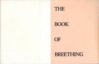 The Book of Breething.